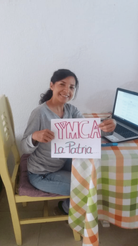 YMCA La Patria.png