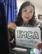 YMCA Tolima (3).jpg