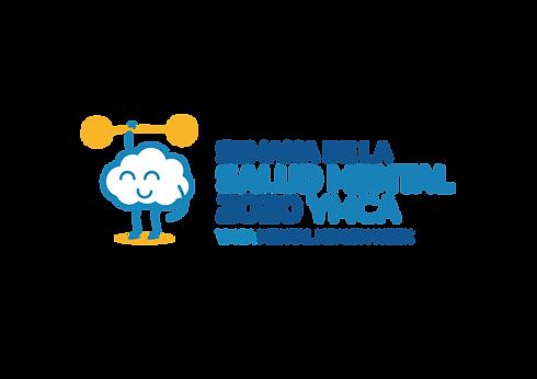logo-semana-salud-mental.png
