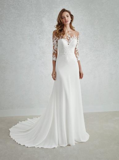 White One: FINURA