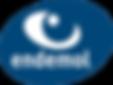 1459403140_endemol-logo.png