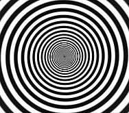 spirale-hypnotique-53232649.jpg