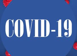 ÉVÉNEMENT COVID-19
