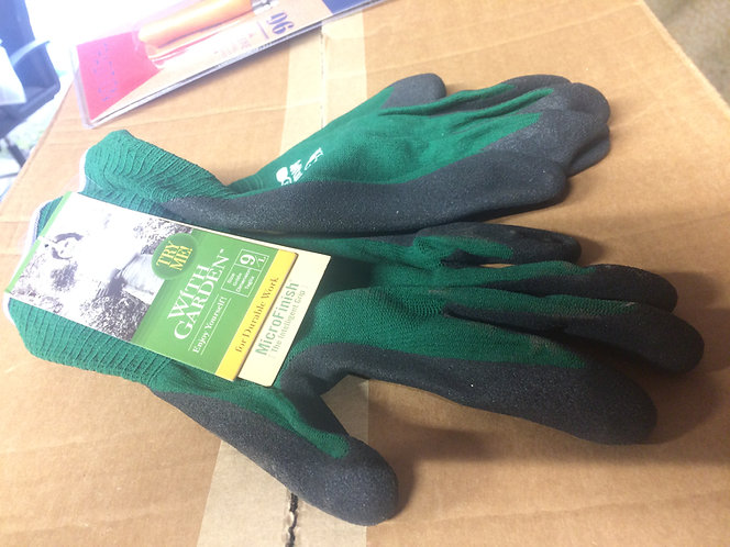 Gloves gardening landscape Towa large size ideal for use in the garden