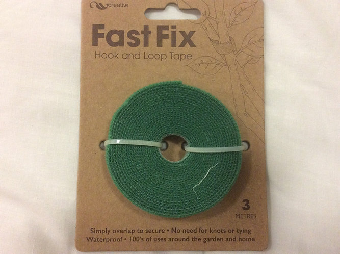 Fast Fix all in one garden tape