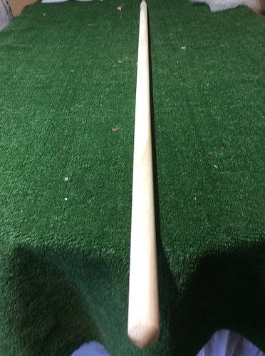 Wooden Broom handle Premium quality