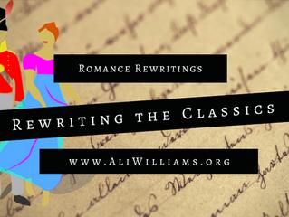 Rewriting the Classics