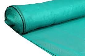 Buy Green Netting Cornwall