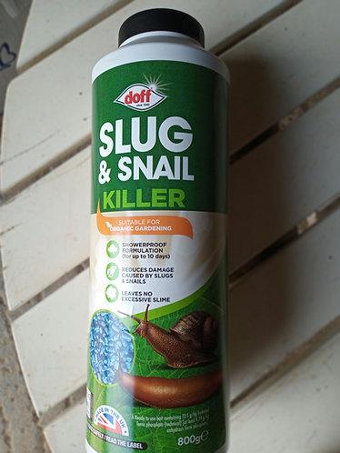 Doff Slug Killer 800 g