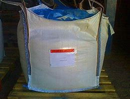 Volcanic Rock Dust, paddock grass  remineraliser 1/2 tonne bag