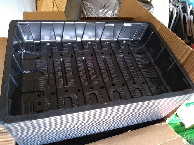 Standard Seed tray heavyweight  version