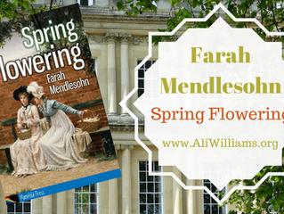Daily December Reviews - Spring Flowering