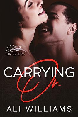 4_CarryingOn_eBookCover.jpg
