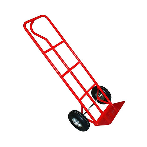 Sack truck cart USA pattern- easy way to move heavy loads