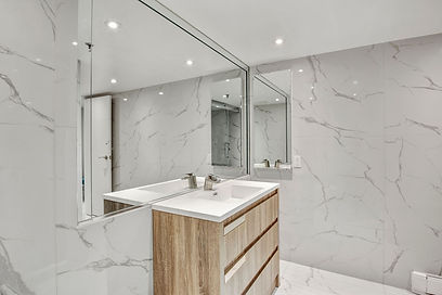 Cavendish 5950 Bathroom1.jpg
