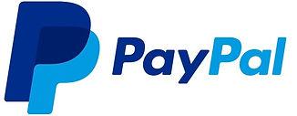 paypal logo 2.jpg