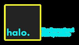 Logo + Strapline Horizontal@4x.png