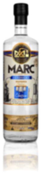 MARC_Classica-baixa.jpg