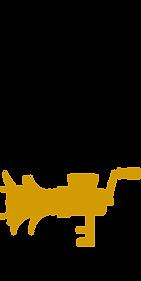 ícone Moagem da cana produção Cachaça