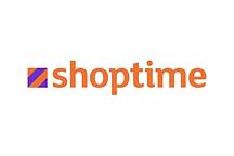 shoptime.png