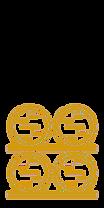 ícone Barris Cachaça envelhecimento carvalho