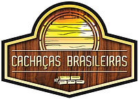 cachacas_brasileiras.jpg