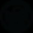 logo MARC preto Cachaça de Alambique
