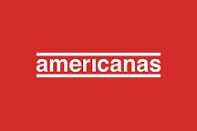 americanas.png