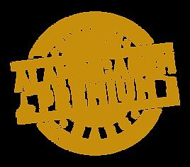 ícone Alambicagem Premium MARC Cachaça