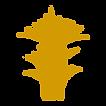 ícone Cana de açúcar produção Cachaça Alambique