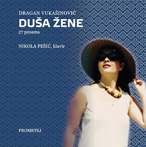 Dusa%20zene%20cover%20low_edited.jpg