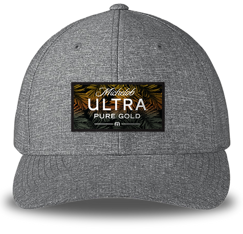 Hat Front2.png