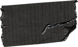 black-duct_02.png