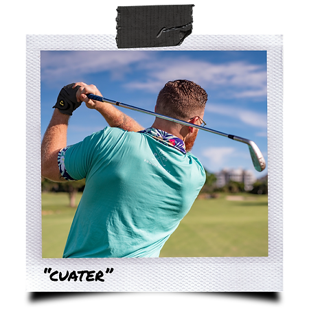Cuater.png