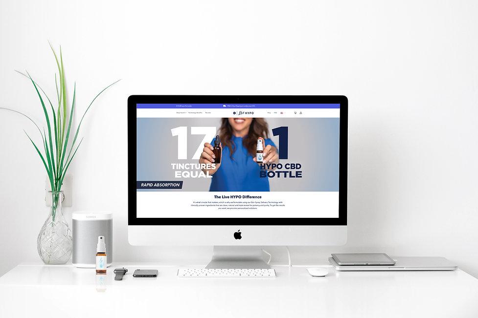 Apple-iMac-Mockup.jpg