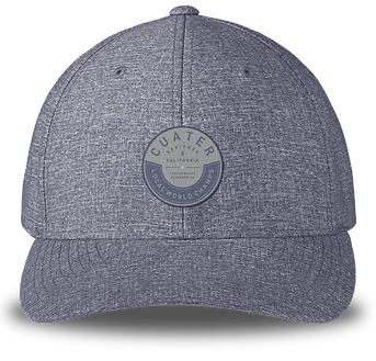 Hat Front 2.png