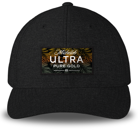 Hat Front3.png