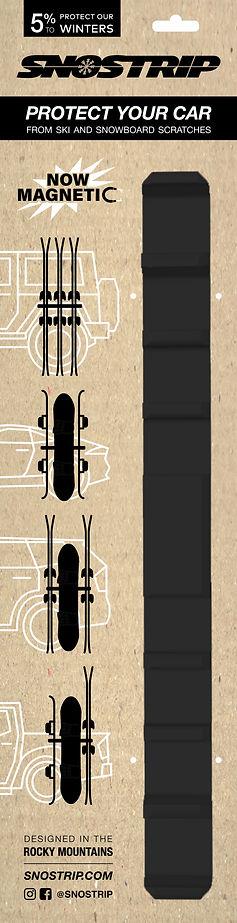 SnoStrip_Magnetic_Packaging.jpg