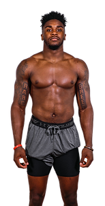 IMG_JOHNSON_FRONT.png