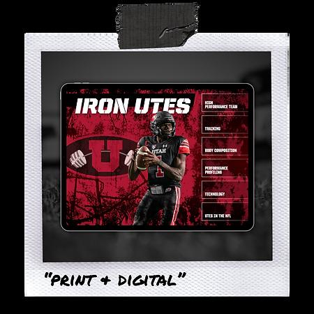 Print & digital.png