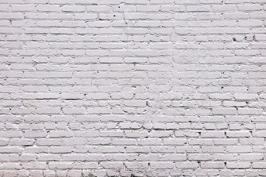 white-brick-wall-3620913.jpg