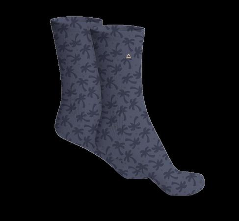 Sock Mock1.png