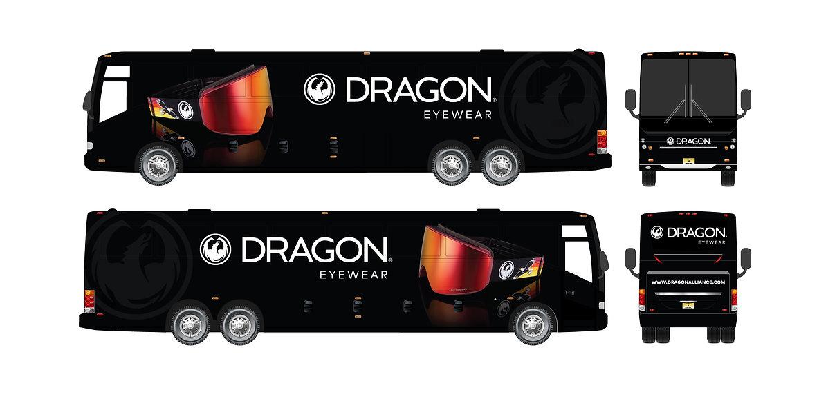 Bus-Wrap-final-mock.jpg