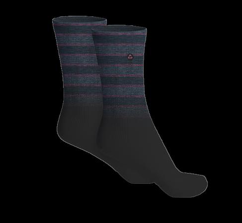 Sock Mock2.png