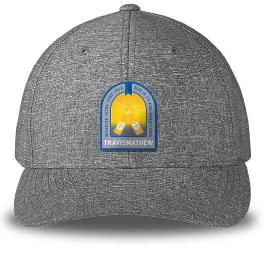 Hat Front.png