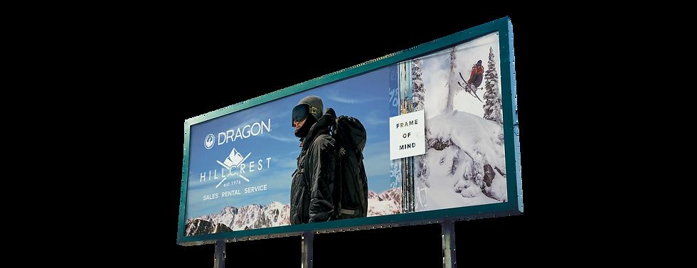 Bench_Billboard.png