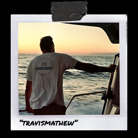 TravisMathew.png