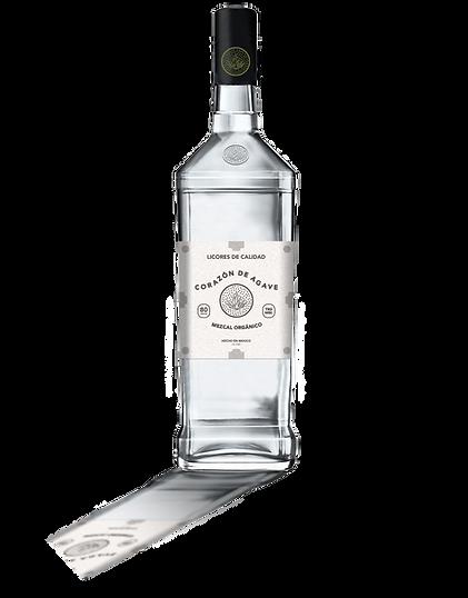 Bottle mock.png