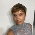 Alum Kate Benedict Selected for the Full Spectrum Curatorship Program at IMPAKT