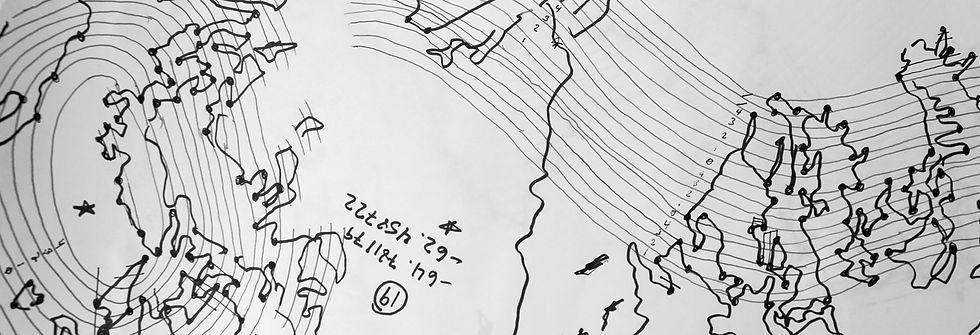 24_LSheppardAntarctic2017.jpg